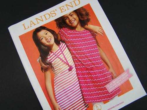 Friday Finds: Pink & Orange Inspiration