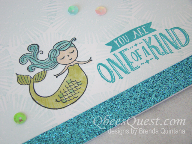 Magical Day Note Cards