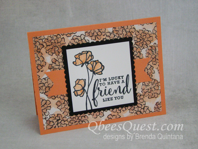 Love What You Do Card Set (CT #149)