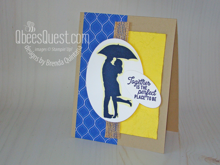 Silhouette Scenes and Operation Empty Nest